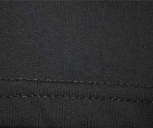 تی شرت ایرانی درویش - شعر حافظ