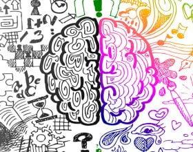 تست مغز هنرمند – روانشناسی مهارت نقاشی